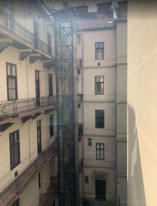 Budapest Property Sales